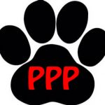 Group logo of Den: Powerful Paws Patrol